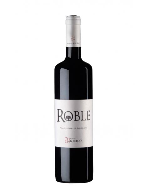 Vino Roble