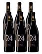6 Botellas Vino Las Planas 24