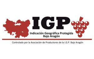 Indicación Geográfica Protegida Bajo Aragón